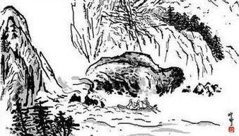 石钟山记(《石钟山记》的翻译)