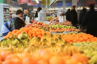 请问股票中属于水果类的上市公司有哪些?