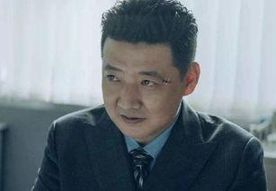 有头发的徐峥和没头发的徐静蕾,五一档很难打得过刘若英