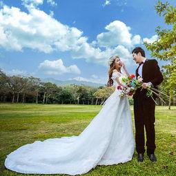 绵阳婚纱摄影 蜜摄影全球旅拍,蜜月婚纱 蜜月旅行 甜蜜享受