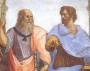 柏拉图式的爱情是什么意思 莎士比亚爱情经典语录