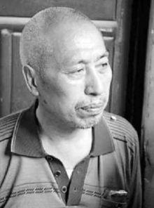 赵作海出狱后担任公民代理免费替人维权申冤
