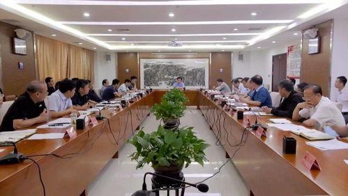 县委书记发言稿主要经济指标