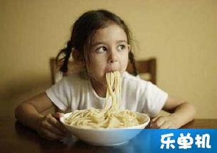 吃饭吃太快胃痛怎么缓解 吃饭太快肚子疼怎么办