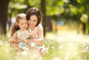 妈妈的行为,决定了孩子的将来,高情商妈妈才能养育出优秀的孩子