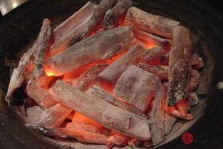 五行属土炉中火