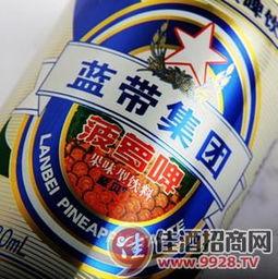 蓝带啤酒图片价格表(p蓝带啤酒分蓝带,)