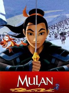 谁说女子不如男 谁知道中国巾帼英雄第一人是谁么