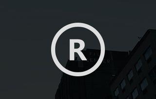 如何申请专利 怎么样申请专利