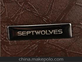 七匹狼纯境多少钱一条(七匹狼的纯境香烟市场)