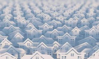 首先,房地产繁荣带来的所谓家电、装潢等消费终究只是一次性的,饭你可以每天吃,但你不可能每天装修,每天购置家居,而且最重要的是房地产所拉动的消费,都只是跟房地产相关行业的消费,它能带动除家居装潢以外的消费吗