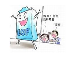 什么是lof基金(ETF基金,LOF基金什么意思?)