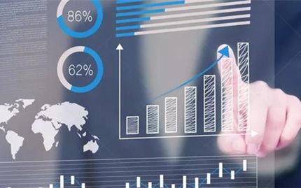 分析股票股利对公司和投资者的影响