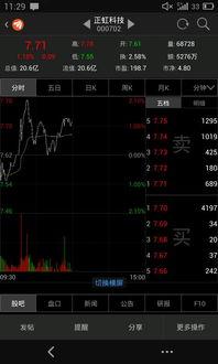 现在中国股票交易手续费怎么算的