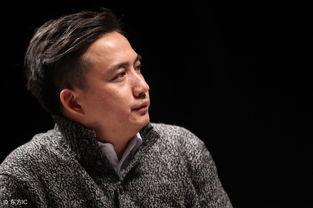 7电影老男人首映黄磊致敬姜文让子弹飞