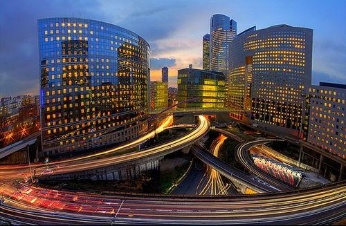 一线城市,全球一线城市排行榜