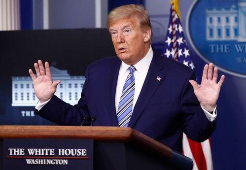 拜登领先,特朗普不想让位,拜登建议军方将特朗普从白宫撤职