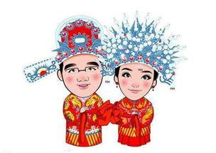 祝福新人结婚的话四字成语推荐 新婚愉快祝福语有哪些