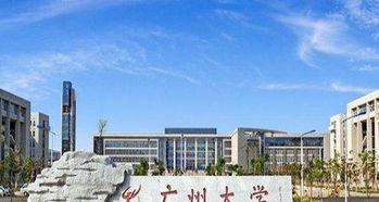 上海会展专业自考科目