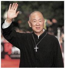 怎么参与年度最受欢迎华语男演员投票