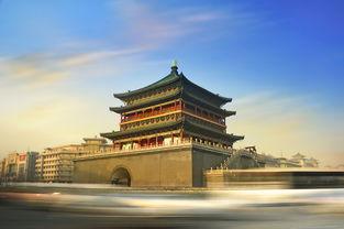 钟楼档案明洪武十七年(1384年)建造年龄:636岁籍贯:长安作为西安地标性建筑之一对于西安市民和游客来说再熟悉不过了也是西安的ip之一