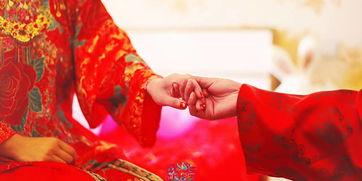 2019属马哪月结婚的日子
