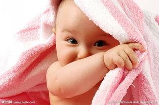 萌宝 宝宝图片