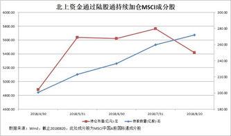 msci中国a股国际通有哪些股票