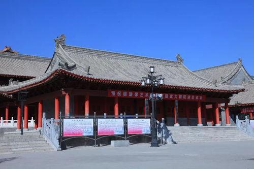 中国文化中有哪些写崇文尚武的
