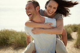 两性养生 揭秘健康受孕时间10大禁忌