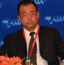 赵丹阳致投资者的一封信