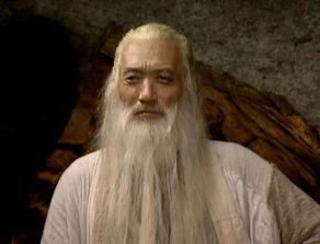 神雕侠侣的玉女剑法和笑傲江湖的有什么联系 杨过才是华山派祖师