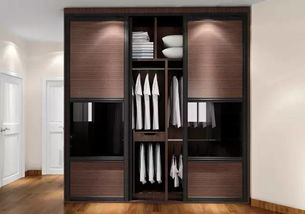 衣柜2.3米算下面边框吗