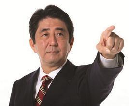 日本有多大相当于中国哪里(日本全国有多少个县()