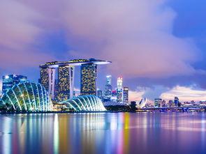 新加坡4天自由行费用多少钱