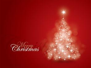fgo冥界的圣诞快乐攻略