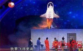 欢乐喜剧人第三季文松夺冠网友推测郭德纲在幕后操纵着这一切