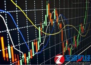 充电桩龙头股 广东发布十三五充电设施建设规划 概念股价值解析第2页 概念股