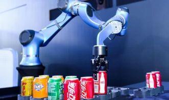 学到很多关于机器人的知识的英语(关于机器人的英语作文)