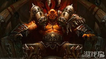 地狱使者之重返地狱攻略
