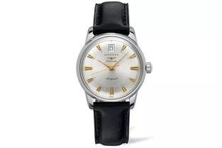 腕表是一名绅士的时尚配饰 不能随便处之