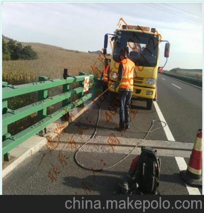 安康水泥路面修补料