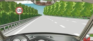 机动车驾驶员安全文明驾驶知识题库