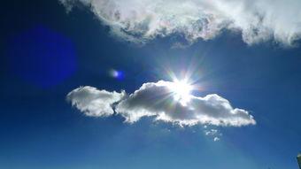 关于想你的含云诗句