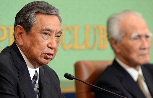 菅义伟刚上任就惹众怒,安倍会重返政坛吗
