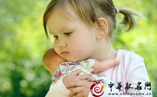 如何让宝宝拥有一个好听时尚的名字