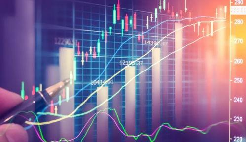 真正能在股票市场中学习到的知识,结合在实战操作的方法是什么?