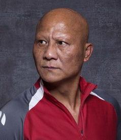 人物 那些眼熟但叫不出名字的香港男演员
