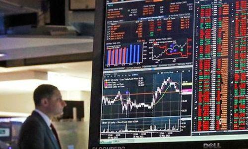 股票中100股一手是什么意思。