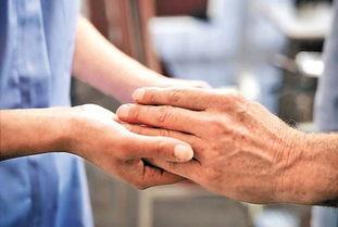 帕金森病诊疗常见100问 91 100 西安交大一附院